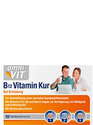 b12 vitamin kur omnivit. Black Bedroom Furniture Sets. Home Design Ideas